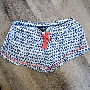 Christian Siriano NY Soft Shorts